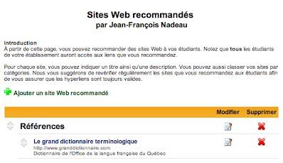 https://sites.google.com/a/csimple.org/lea/o-sites-webs-recommandes/Sites_3_-_Listes_modifie%CC%81es.jpg