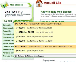 https://sites.google.com/a/csimple.org/lea/b-choix-de-la-classe/Choisir_le_cours_et_le_groupe.jpg?attredirects=0