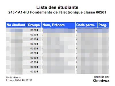https://sites.google.com/a/csimple.org/lea/j-liste-des-etudiants/Liste_des_e%CC%81tudiants_-_voir.jpg
