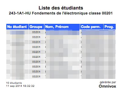 https://sites.google.com/a/csimple.org/lea/j-liste-des-etudiants/Liste_des_e%CC%81tudiants_-_voir.jpg