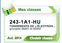 https://sites.google.com/a/csimple.org/lea/b-choix-de-la-classe/Bouton_choisir_cours.jpg?attredirects=0