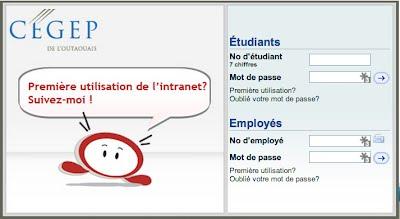 https://sites.google.com/a/csimple.org/lea/a---accueil-lea/ICO_-_formulaire_d_entre%CC%81e.jpg