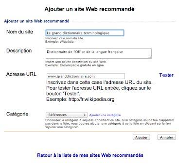 https://sites.google.com/a/csimple.org/lea/o-sites-webs-recommandes/Sites_2_-_ajout.jpg
