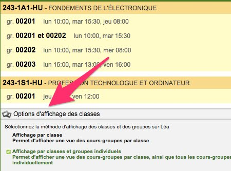 https://sites.google.com/a/csimple.org/lea/b-choix-de-la-classe/Options_d_affichage_des_classes.jpg