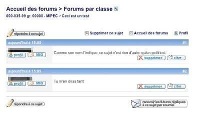 https://sites.google.com/a/csimple.org/lea/i-forum-de-classe/forum-de-cette-classe/Forum_-_texte_message.jpg