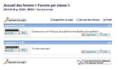 https://sites.google.com/a/csimple.org/lea/i-forum-de-classe/forum-de-cette-classe/Forum_-_texte_message.jpg