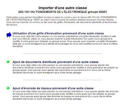 https://sites.google.com/a/csimple.org/lea/h-donnees---importer---partager/importer-d-une-autre-classe/Donne%CC%81es_-_Importer_sans_grille.jpg