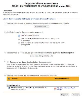 https://sites.google.com/a/csimple.org/lea/h-donnees---importer---partager/importer-d-une-autre-classe/Donne%CC%81es_-_importer_-_ajout_de_document.jpg