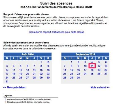 https://sites.google.com/a/csimple.org/lea/d-absence-et-retards/saisie-d-absences/Absences_-_choix_de_la_date.jpg?attredirects=0