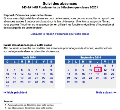 https://sites.google.com/a/csimple.org/lea/d-absence-et-retards/saisie-d-absences/Absences_-_choix_de_la_date.jpg?attredirects=0