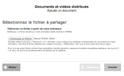 https://sites.google.com/a/csimple.org/lea/g-documents---videos/ajouter-un-document/Documents_vide%CC%81os_-_se%CC%81lection_du_fichier.jpg