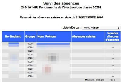 https://sites.google.com/a/csimple.org/lea/d-absence-et-retards/rapport-d-absences/Absences%20-%20Rapports.jpg?attredirects=0