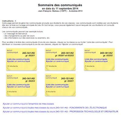https://sites.google.com/a/csimple.org/lea/f-calendrier/sommaire-des-communiques/Communique%CC%81s_-_Sommaire.jpg?attredirects=0