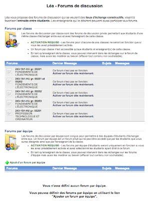 https://sites.google.com/a/csimple.org/lea/i-forum-de-classe/accueil-des-forums/Forum_-_Accueil_des_forums.jpg