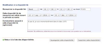 https://sites.google.com/a/csimple.org/lea/n-informations-sur-vous/definir-vos-disponibilite/Infos_4_-_modif_dispo.jpg