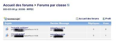 https://sites.google.com/a/csimple.org/lea/i-forum-de-classe/forum-de-cette-classe/Forum_-_exemple_de_liste_de_msgs.jpg