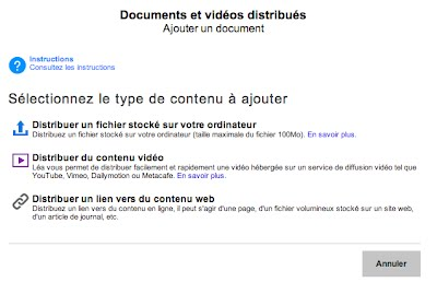 https://sites.google.com/a/csimple.org/lea/g-documents---videos/ajouter-un-document/Documents_vide%CC%81os_-_choix_du_type%20sans%20aide.jpg