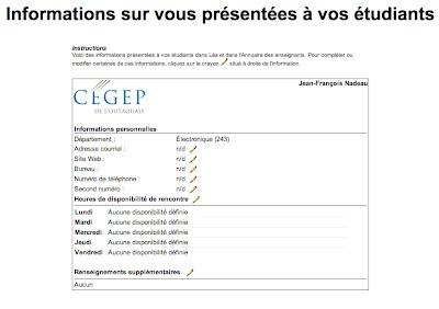 https://sites.google.com/a/csimple.org/lea/n-informations-sur-vous/infos-presentees-aux-etudiants/Infos_1_-_pre%CC%81sente%CC%81es.jpg