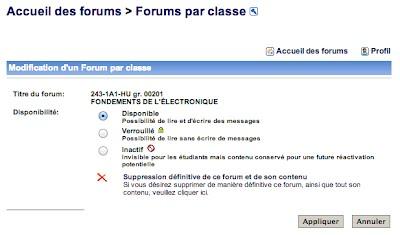 https://sites.google.com/a/csimple.org/lea/i-forum-de-classe/accueil-des-forums/Forum_-_modifier_un_forum_de_classe.jpg