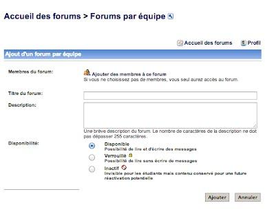 https://sites.google.com/a/csimple.org/lea/i-forum-de-classe/accueil-des-forums/forum_-_de%CC%81finir_forum_d_e%CC%81quipe.jpg