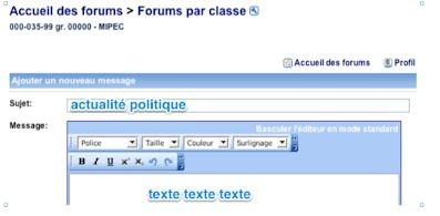 https://sites.google.com/a/csimple.org/lea/i-forum-de-classe/forum-de-cette-classe/Forum_-_message.jpg