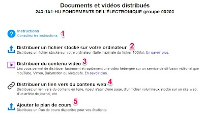 https://sites.google.com/a/csimple.org/lea/g-documents---videos/liste-des-documents/ListeDocuments.jpg