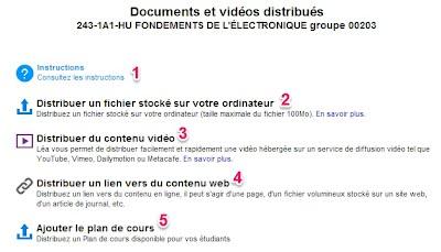 https://sites.google.com/a/csimple.org/lea/g-documents---videos/liste-des-documents/ListeDocuments.jpg
