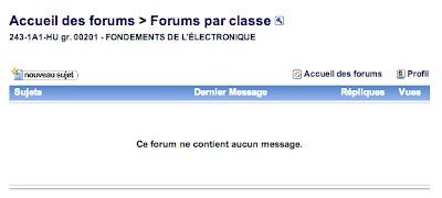 https://sites.google.com/a/csimple.org/lea/i-forum-de-classe/forum-de-cette-classe/Forum_-_Liste_des_messages.jpg