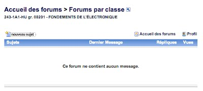 https://sites.google.com/a/csimple.org/lea/i-forum-de-classe/forum-de-cette-classe/Forum_-_Liste_des_messages.jpg