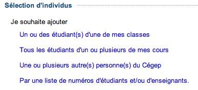 https://sites.google.com/a/csimple.org/lea/i-forum-de-classe/accueil-des-forums/forum_-_choix_des_membres_e%CC%81quipe.jpg