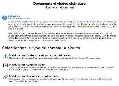 https://sites.google.com/a/csimple.org/lea/g-documents---videos/ajouter-un-document/Document%20-%20Ajout%20avec%20aide.jpg