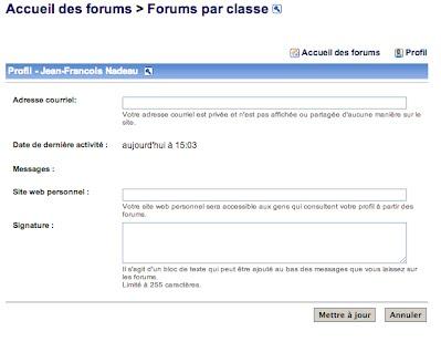 https://sites.google.com/a/csimple.org/lea/i-forum-de-classe/accueil-des-forums/Forum_-_profil.jpg