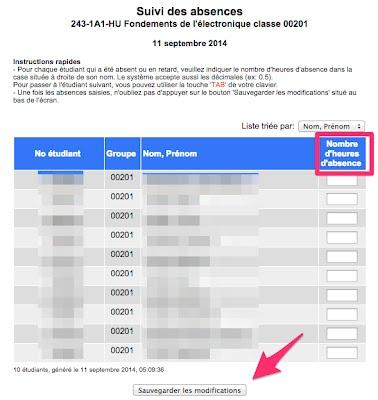 https://sites.google.com/a/csimple.org/lea/d-absence-et-retards/saisie-d-absences/Absences%20-%20Saisie_des_donne%CC%81es.jpg?attredirects=0
