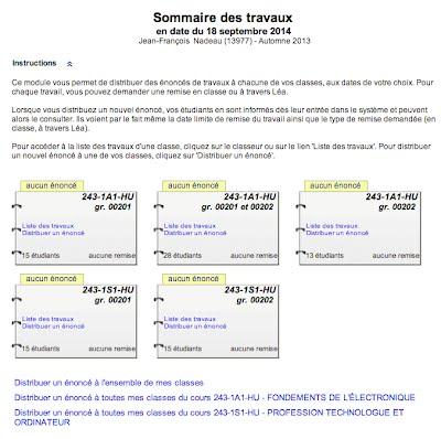 https://sites.google.com/a/csimple.org/lea/m-travaux---enonces-et-remise/sommaire-des-travaux/Travaux_-_Sommaire.jpg