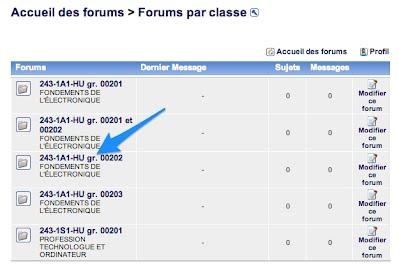 https://sites.google.com/a/csimple.org/lea/i-forum-de-classe/forum-de-cette-classe/Forum_-_choix_du_forum_pour_e%CC%81mettre_un_msg.jpg